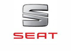 Seat modelauto's / Seat schaalmodellen