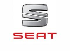 Seat Modellautos / Seat Modelle