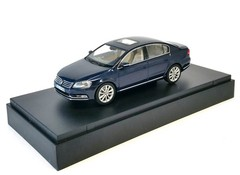 Products tagged with Volkswagen Passat 1:43