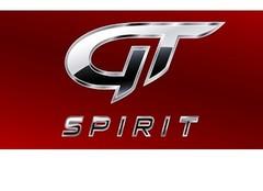 GT Spirit Modellautos / GT Spirit Modelle