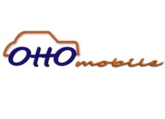 Ottomobile model cars / Ottomobile scale models