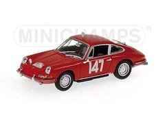 Artikel mit Schlagwort Minichamps Porsche 911