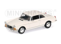 Products tagged with Peugeot 404 Coupe 1:43