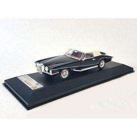 Premium X Stutz Blackhawk 1971 - Model car 1:43