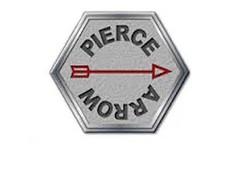 Pierce Arrow modelauto's / Pierce Arrow schaalmodellen