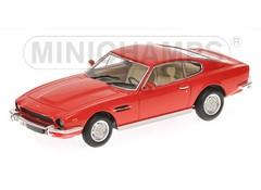 Artikel mit Schlagwort Minichamps Aston Martin