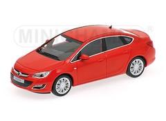Artikel mit Schlagwort Minichamps Opel