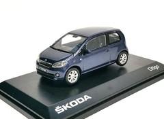 Producten getagd met Abrex Skoda