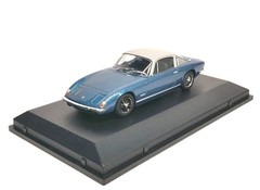 Products tagged with Lotus Elan 1:43