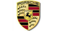 Porsche 1:24 model cars & scale models
