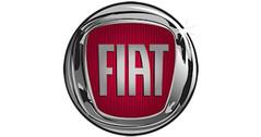 Fiat model cars & scale models 1:18 (1/18)