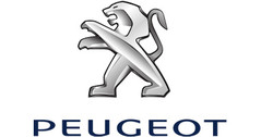 Peugeot 1:18 modelauto's & schaalmodellen