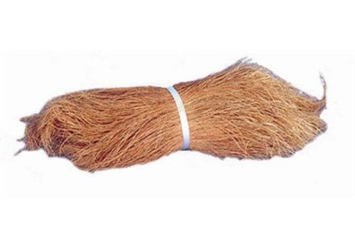 ESVE Nestmateriaal kokosvezel