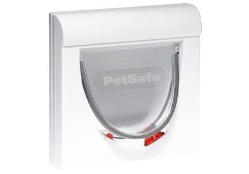 Petsafe Staywell magnetisch kattenluik (932)
