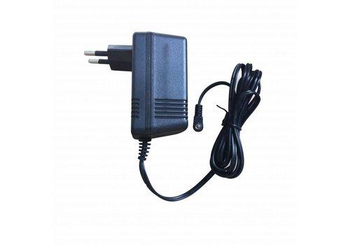 BSI Adapter voor Elektronische muizen en rattenval