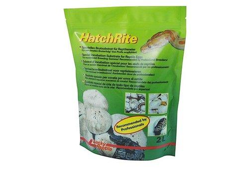 Lucky reptile Hatchrite broedsubstraat 2L