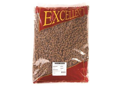 Excellent Menu lam/rijst 10KG
