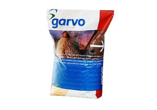 Garvo Opfokmeel kalkoen/fazant 5015 20KG