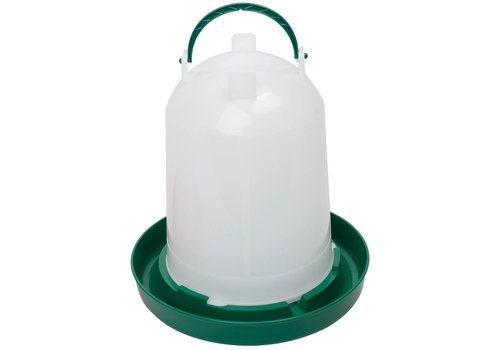 JUNAI Bajonetdrinker 6 liter