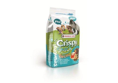 Versele Laga Crispy Snack knaagdier