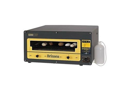 Brinsea K7 broedmachine