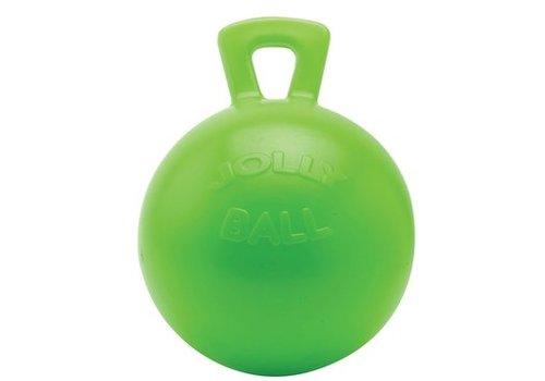 Jolly Ball met geur | Voor diverse dieren