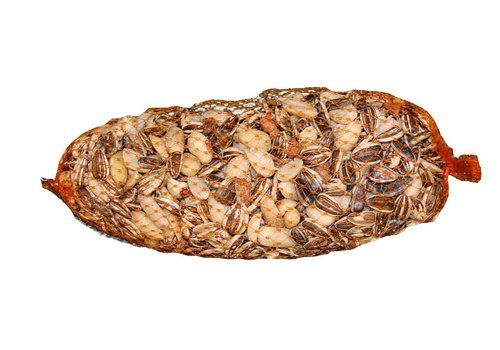 Hadivo Mixnetje 150 gram