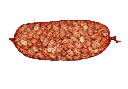 Hadivo Pindanetje 190 gram