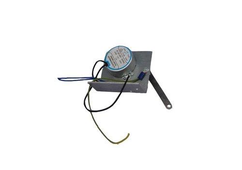 MS Broedmachines Keermotor voor MS Ventilator machines