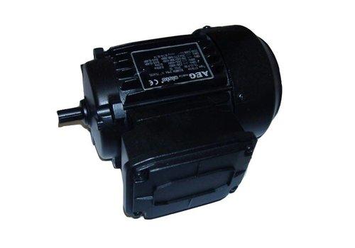 AEG Elektromotor (bg 56)