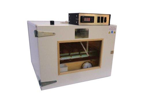 MS Broedmachines 50 Volautomaat broedmachine