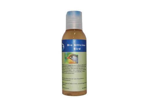 Refona Bio Allicine Bird