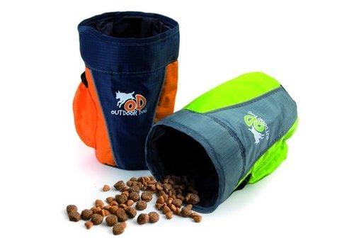 AFP Outdoor buidel voor hondenkoekjes
