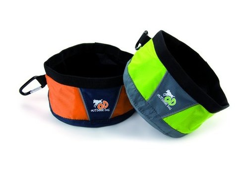 All For Paws Outdoor honden waterbak