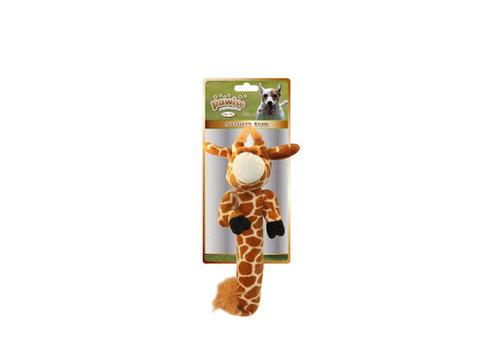 Pawise Stuffles Stick Giraffe