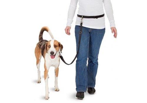 Pawise Hands Free hondenlijn