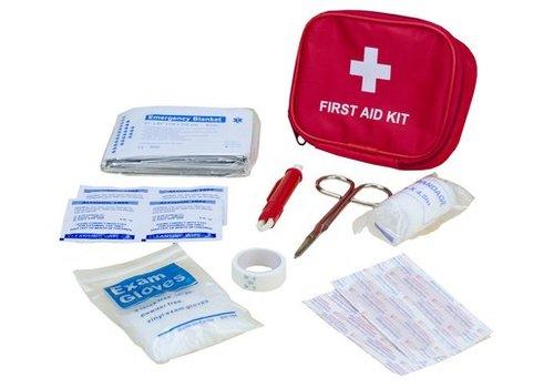 Pawise First Aid Kit (EHBO kit)