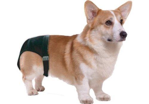 Pawise Dog Pant Loopsheidbroekje