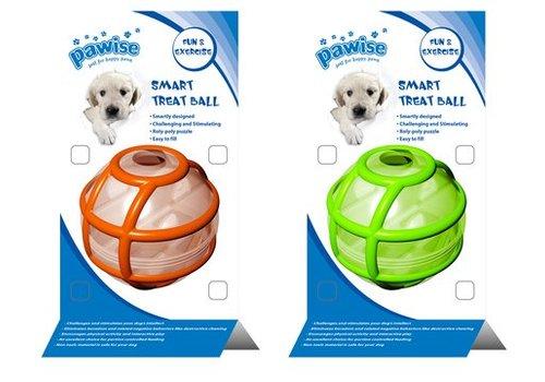 Pawise Smart Treat Ball