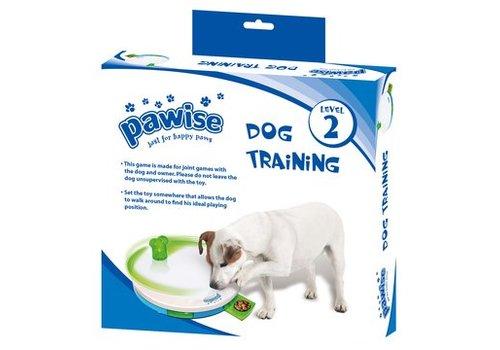Pawise Dog Training Toy