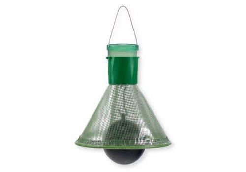 Insective MT-Trap dazenval