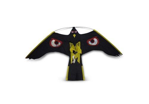 Portek Terror Hawk losse vlieger