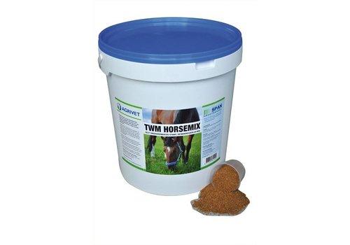 Agrivet TWM Horsemix 8 kg