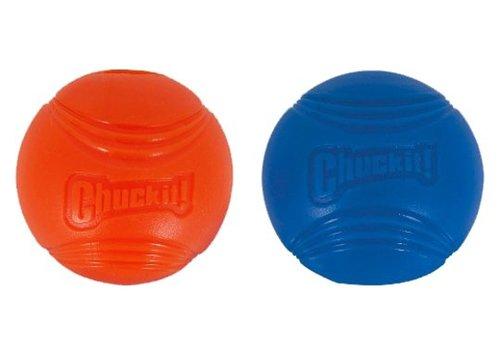 Chuckit Strato Ball 2 stuks