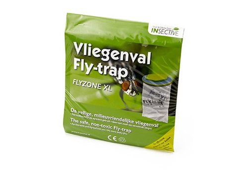 Insective Flyzone XL vliegenval