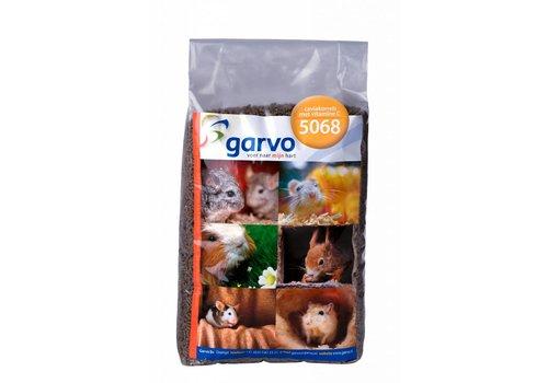 Garvo Caviakorrel met Vitamine C (5068)