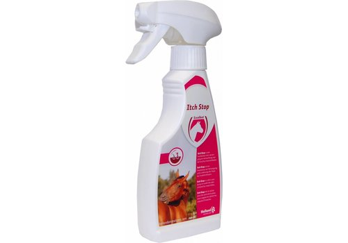 Excellent Itch Stop spray 250 ml