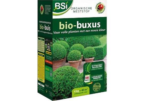 BSI Bio-Buxus Organische Meststof