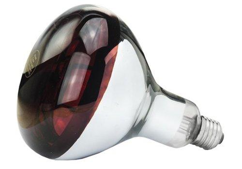 Eider Warmtelamp