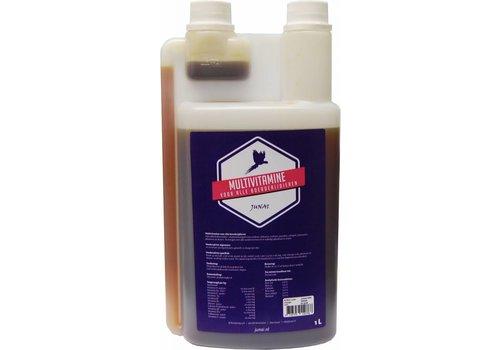 JUNAI Multivitamine 1 liter